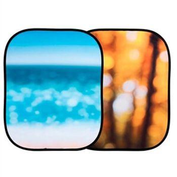 lastolite-out-of-focus-autumn-foliage-seascape-fundal-reversibil-1-2-x-1-5m-51825-719
