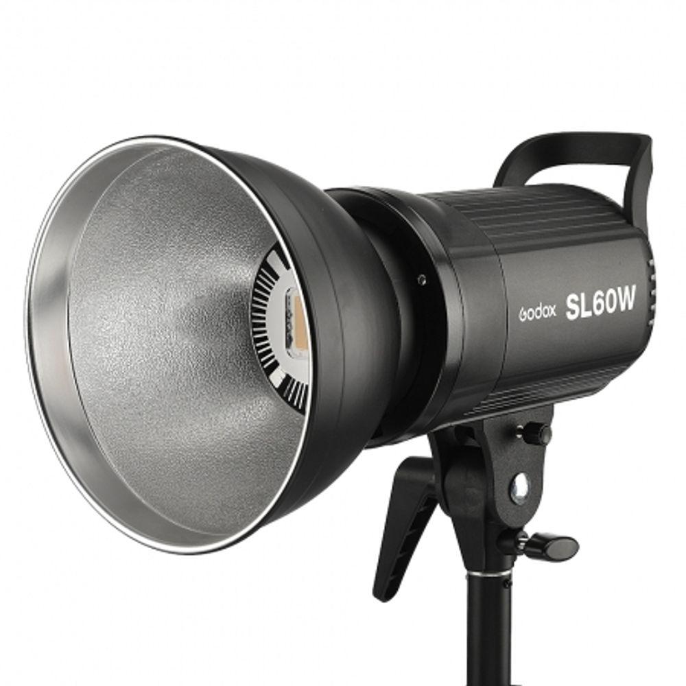 godox-sl60w-lampa-led--5600k--montura-bowens-51972-832