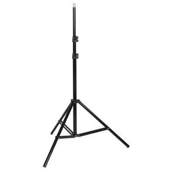 phottix-p190-mk-ii-light-stand-190cm-51987-591