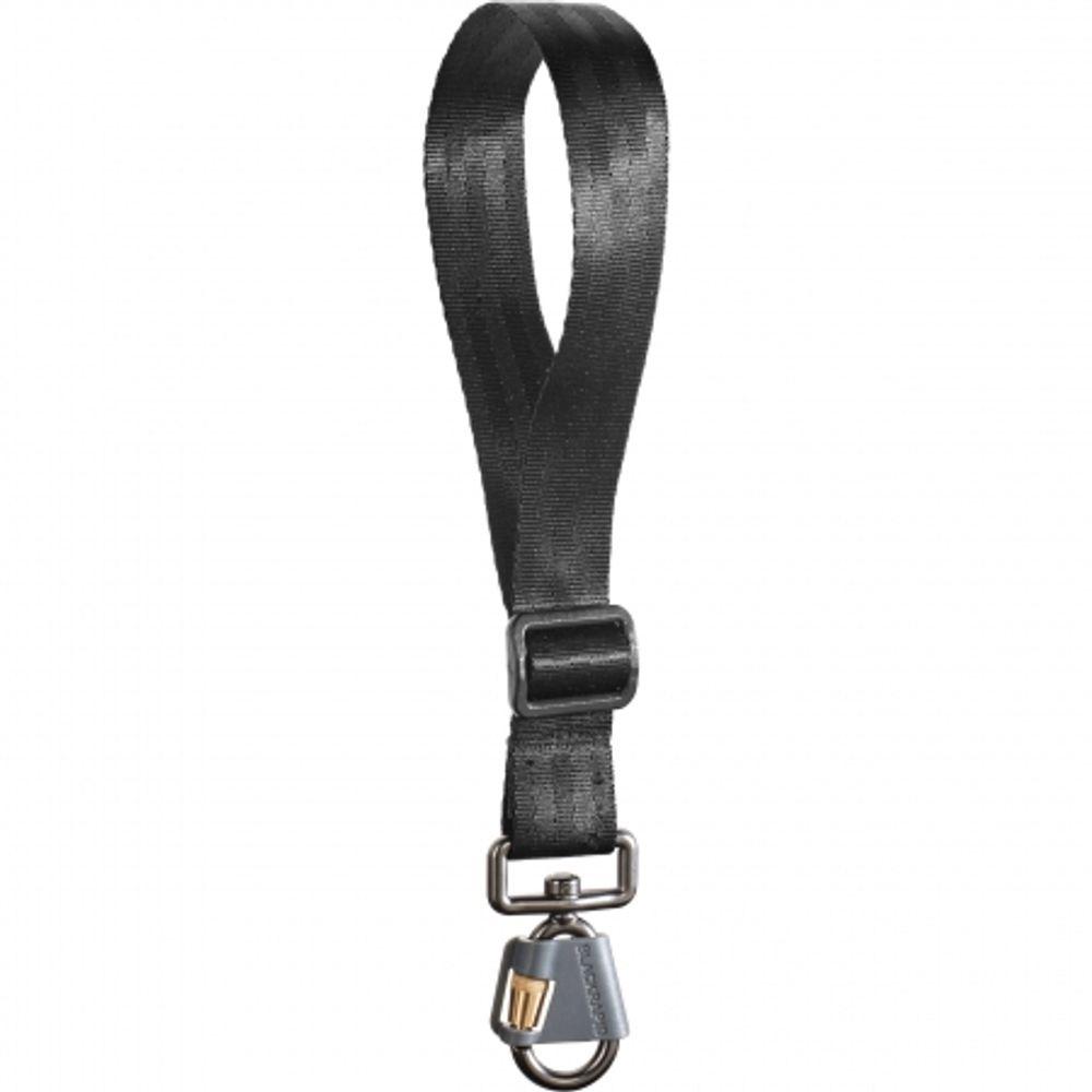 blackrapid-wrist-strap-breathe-curea-de-mana-54788-531