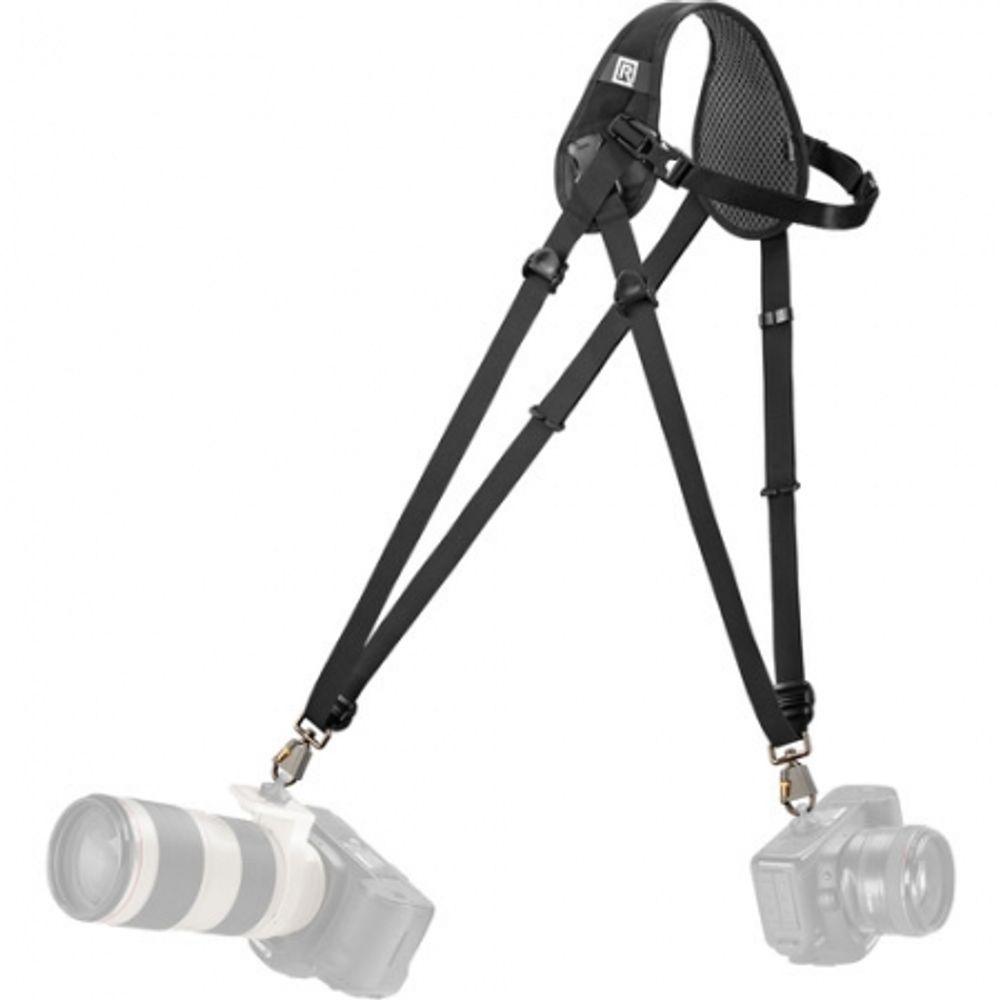 blackrapid-hybrid-breathe-sistem-curele-pentru-2-aparate-foto-54793-449