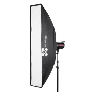 quadralite-softbox-40x180cm--52280-272