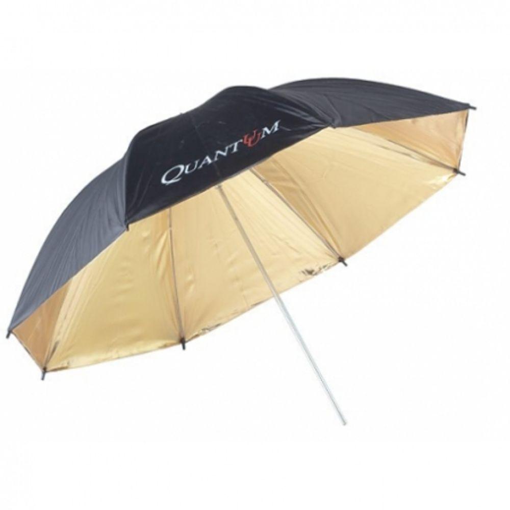 quantuum-umbrela-aurie-91cm-52282-741