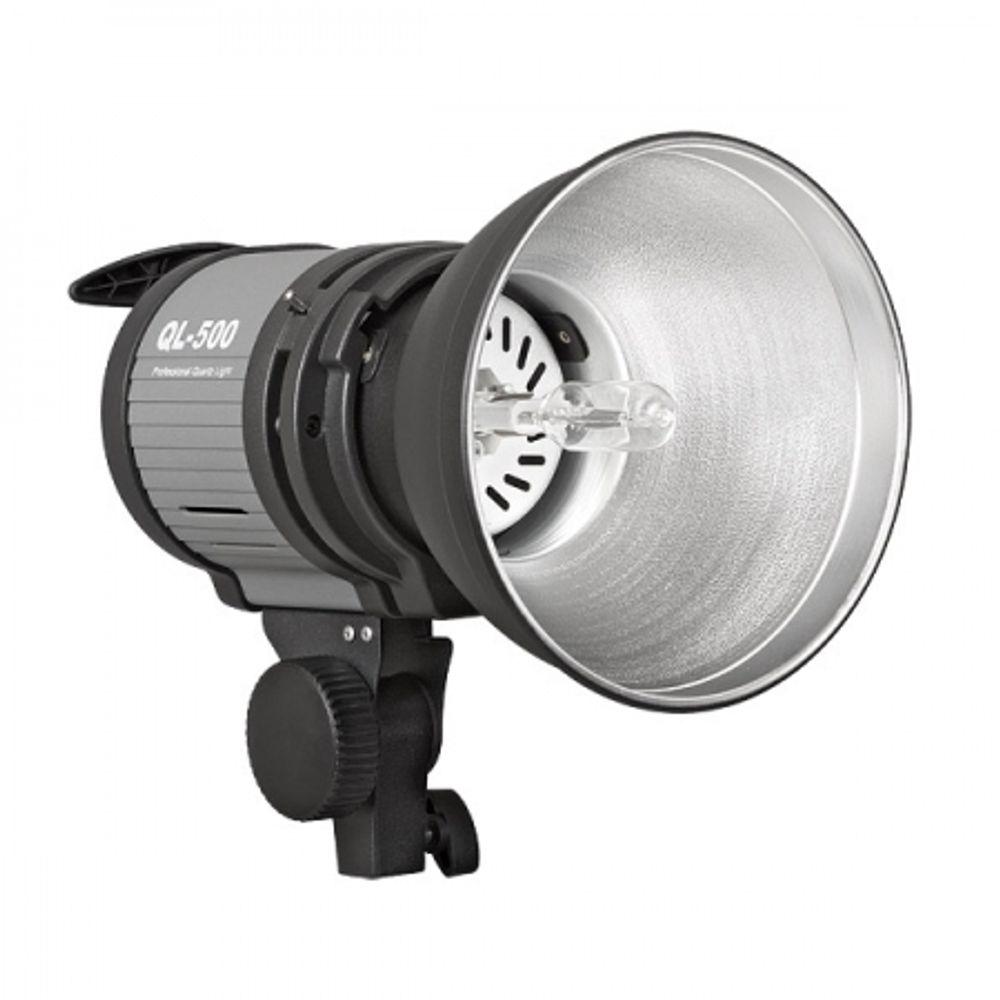 dynaphos-ql-500-lampa-halogen-52298-277