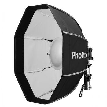 phottix-spartan-beauty-dish--50cm-52314-691