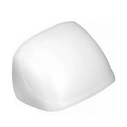 phottix-difuzor-pentru-mitros--alb-54822-153