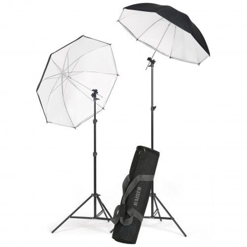 kaiser--1204-strobist-light-stand-umbrella-kit-52391-845