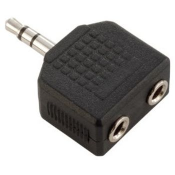 adam-hall-adaptor-jack-stereo-2-x-3-5mm-la-jack-stereo-3-5mm-54970-523