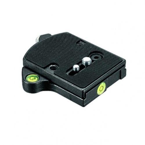 manfrotto-adaptor-cu-placuta-394-55063-904
