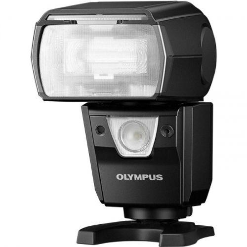 olympus-fl-900r-blit-ttl-55084-172