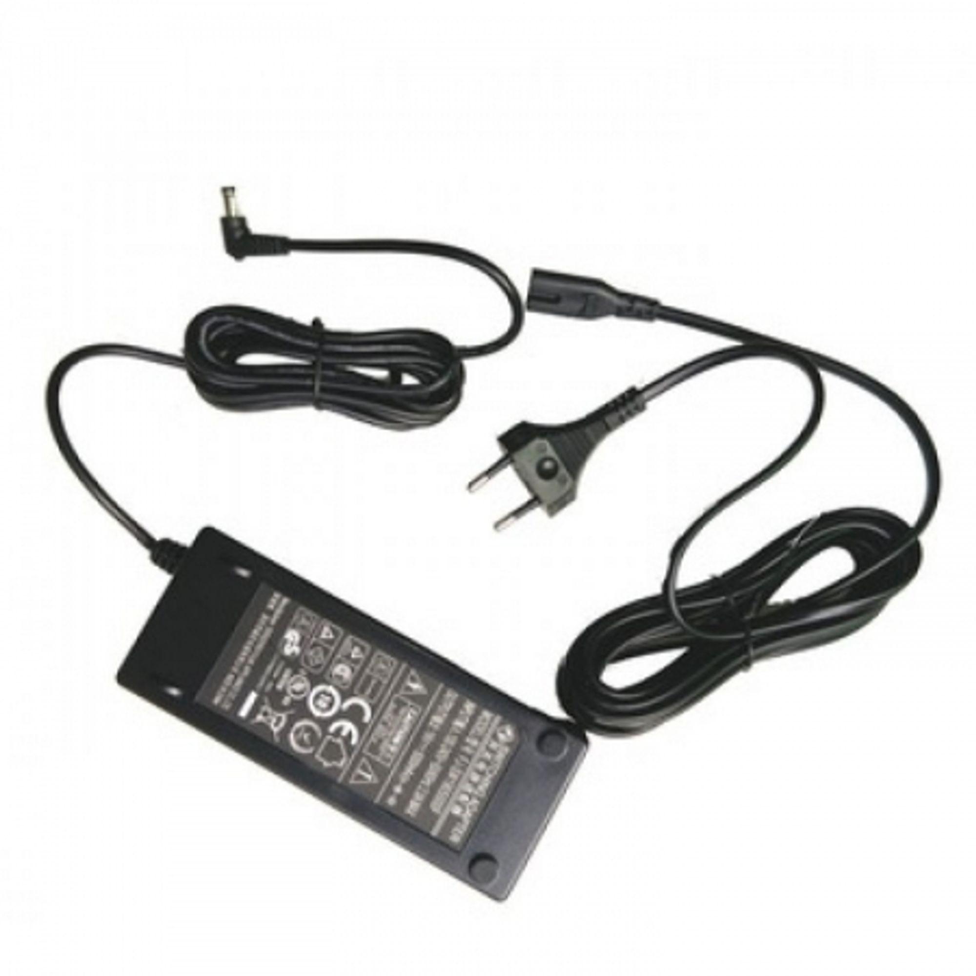 Dynaphos Studio Ac Adapter Lampi Led Pentru F64 8NnwOkX0P