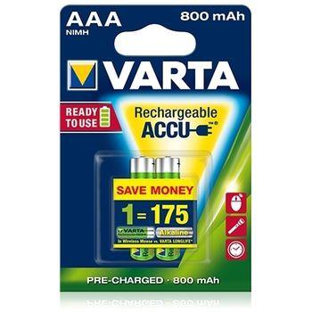 varta-acumulatori-reincarcabili-aaa-r3-800-mah--blister-2-buc--55108-744