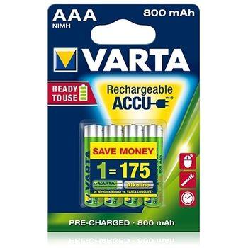varta-acumulatori-reincarcabili-aaa-r3-800-mah--blister-4-buc--55111-119