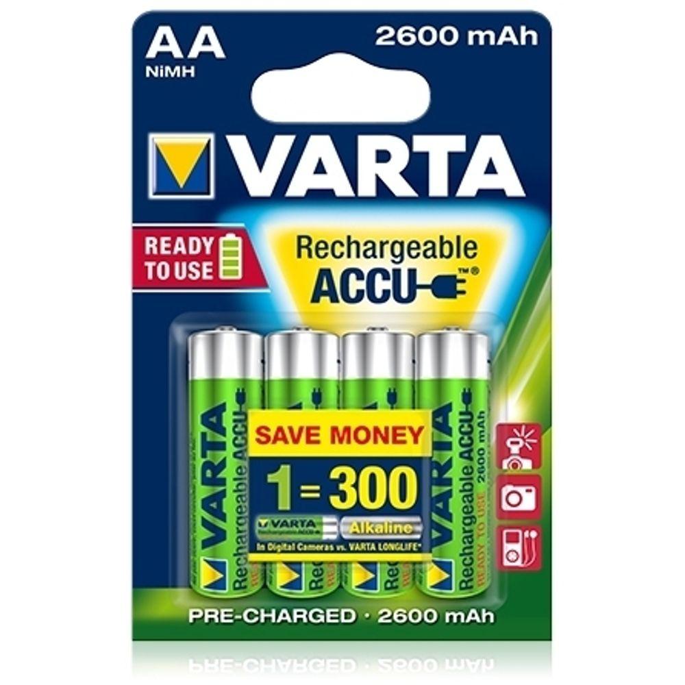 varta-acumulatori-reincarcabili-aa-r6-2600-mah--blister-4-buc--55113-386