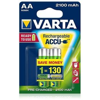 varta-acumulatori-reincarcabili-aa-r3-2100-mah--blister-2-buc--55114-407