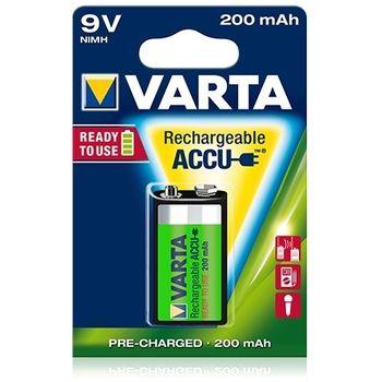 varta-acumulator-reincarcabil-9v-200-mah-55122-118
