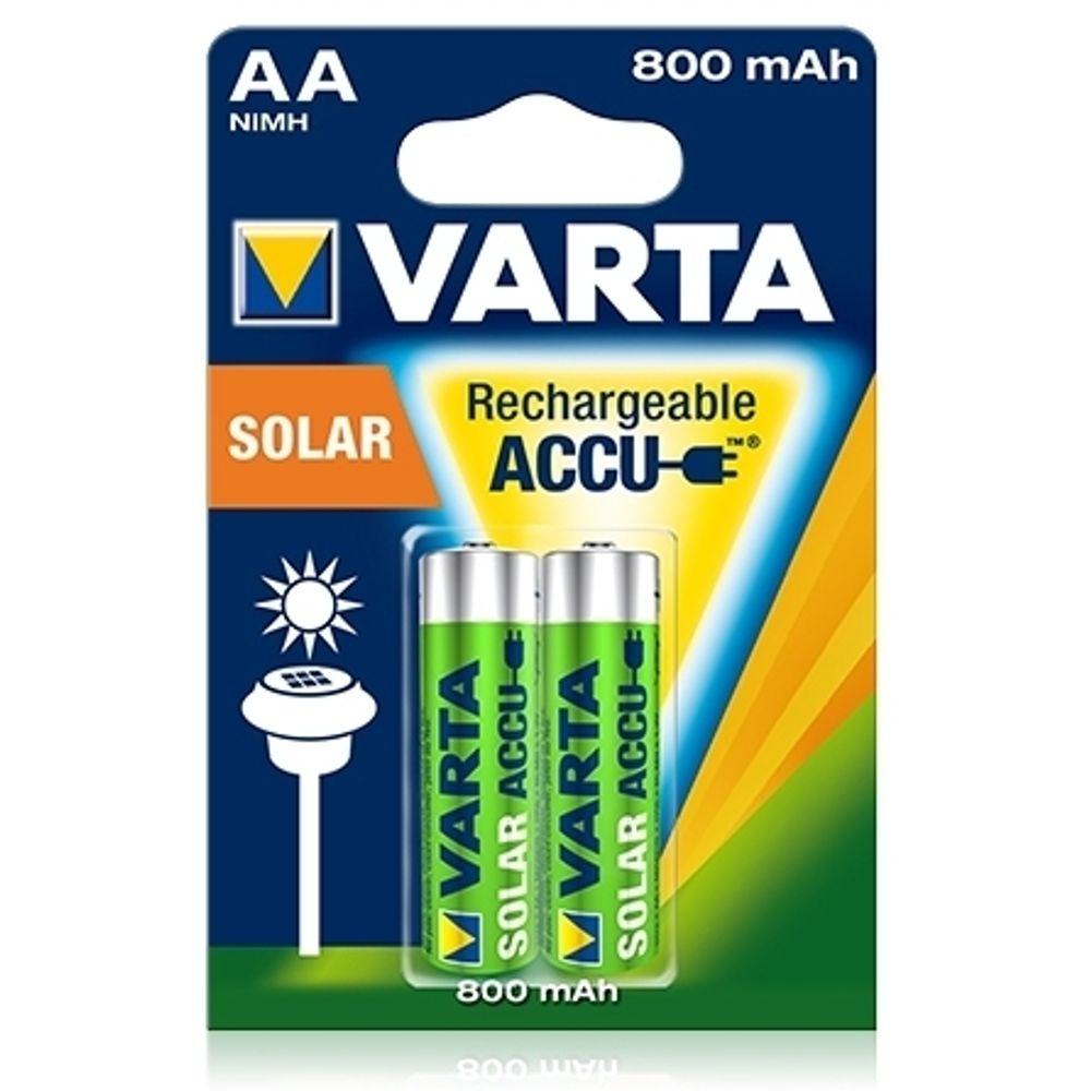 varta-acumulatori-reincarcabili-solar--aa-800-mah--blister-2-buc--55123-968