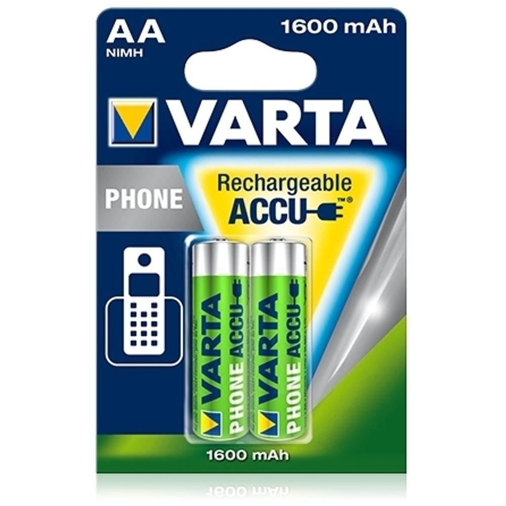varta-acumulatori-reincarcabili-phone--aa-r6-1600-mah--blister-2-buc--55124-412