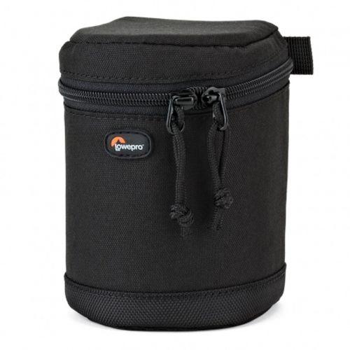 lowepro-lens-case-toc-obiectiv--8-x-12cm-55154-506