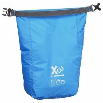 cullmann-xcu-drybag--3-litri--small--cyan-55193-84