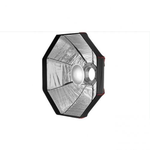 fancier-octobox-80cm-cu-8-spite-argintiu-53263-758
