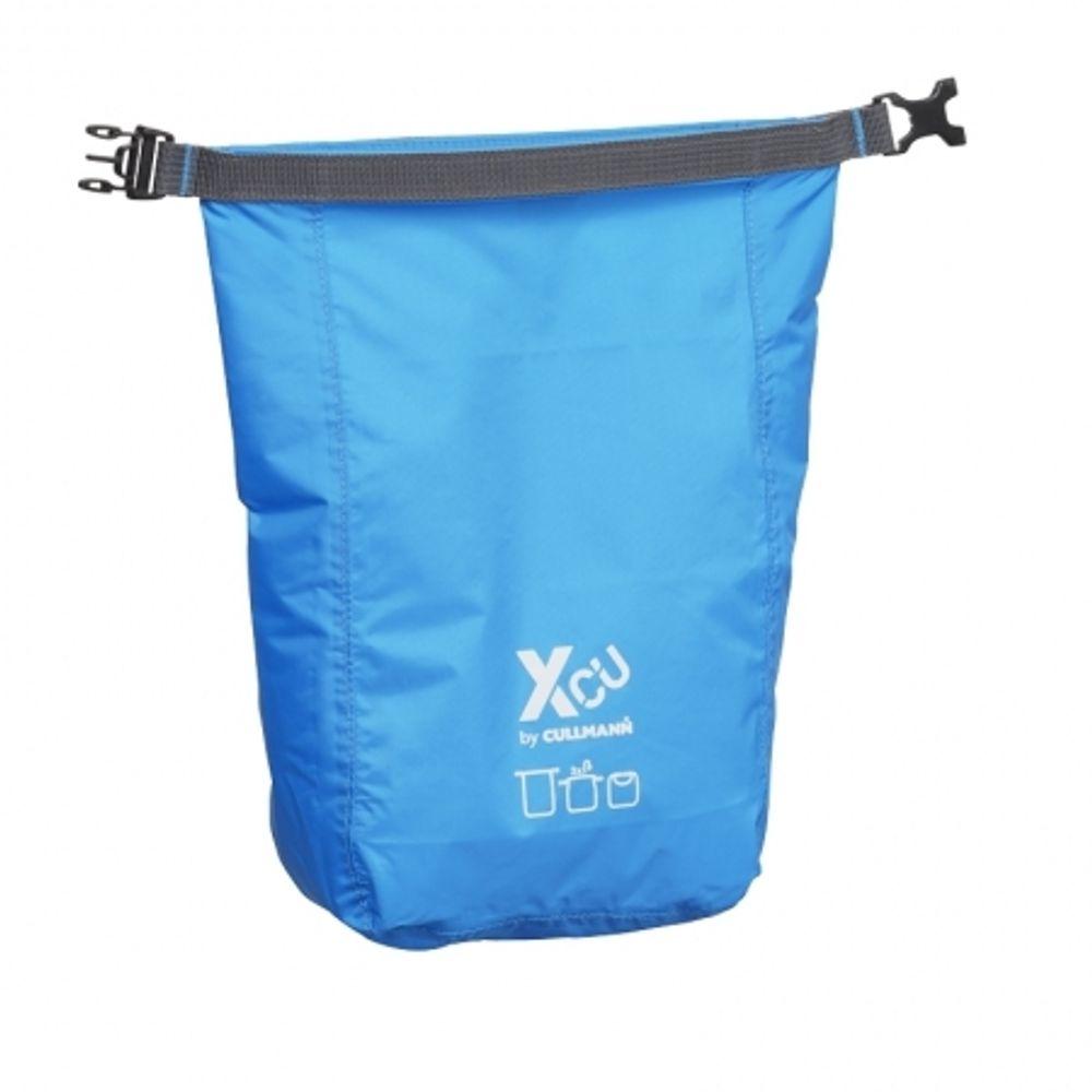 cullmann-xcu-drybag--5-litri--medium--cyan-55194-770