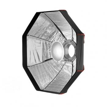 fancier-octobox--100cm--8-braces--inner-silver-color-53264-737