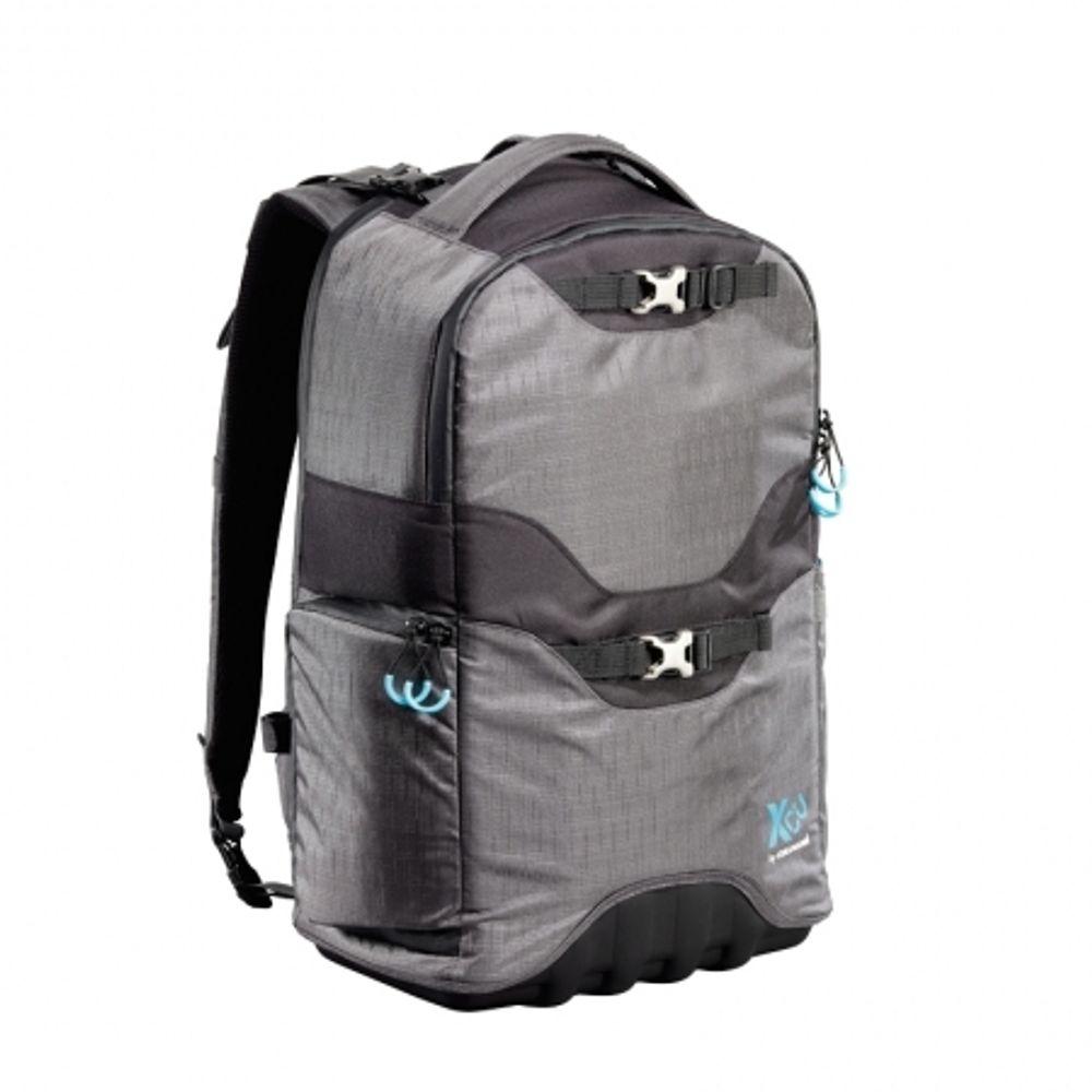 cullmann-xcu-daypack-400--rucsac--gri--negru-55196-707