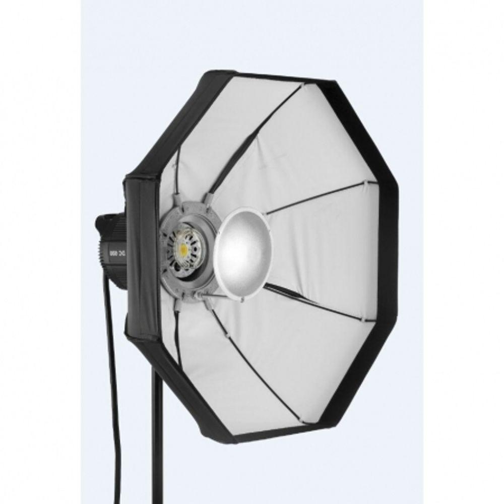 fancier-octobox--100cm--8-braces--inner-white-color-53266-729