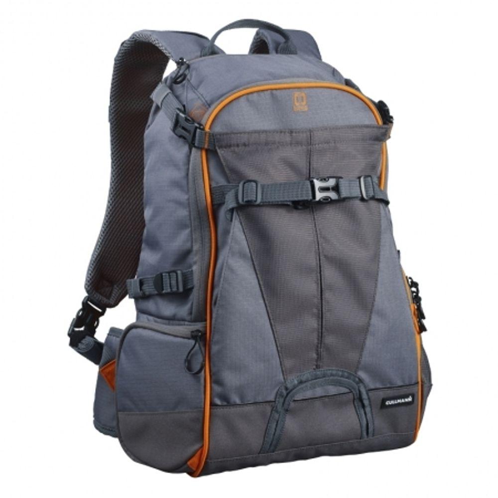 cullmann-ultralight-sports-daypack-rucscac-foto--gri-portocaliu-55198-620