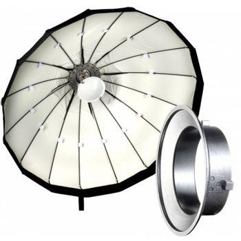 fancier-octobox--80cm--16-braces--inner-white-color-53269-604
