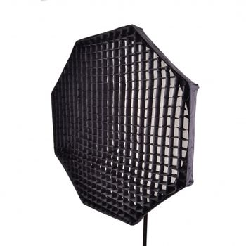 grid-pentru-octobox-8-16-spite-80cm-53272-747