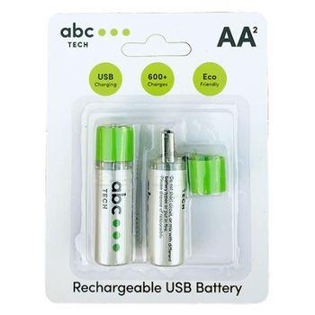 abc-tech-baterie-aa-ni-mh-reincarcabila-cu-usb--55241-615