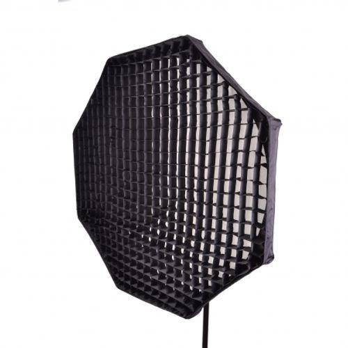 grid-pentru-octobox-8-16-spite-100cm-53273-911