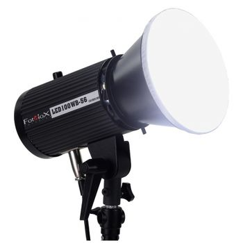 fotodiox-led-100wb56-head-lampa-led-100w-53328-963