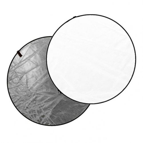 dynaphos-blenda-2in1--alb-argintiu--110cm--53488-194