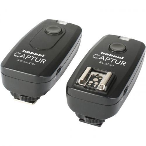 hahnel-captur-telecomanda-si-receptor-wireless-pt-olympus-panasonic-55265-774