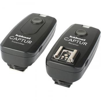 hahnel-captur-telecomanda-si-receptor-wireless-pentru-fuji-55268-493