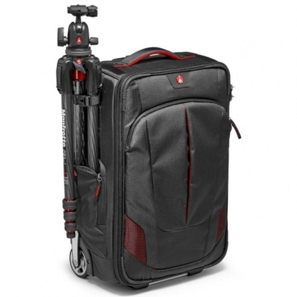 manfrotto-pro-light-reloader-55-geanta-foto-video-tip-roller-55285-434