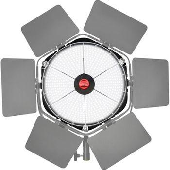 rotolight-anova-pro-solo-lampa-5600k-53858-585