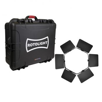 rotolight-masters-kit--cufar-rigid-voleti-53859-157