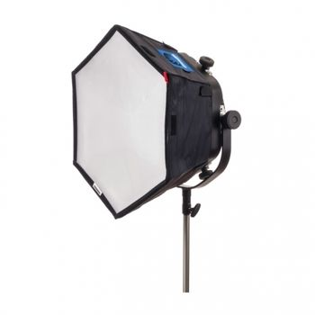 rotolight-chimera-softbox-hexagonal-pentru-anova-v2-53867-354