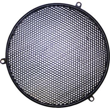 rotolight-louver-grid-pentru-lampi-led-anova-53870-945