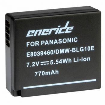eneride-e-pan-dmw-blg10e-acumulator-litiu-ion-770mah-55363-537