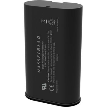 hasselblad-x-rechargeable-battery-3200-mah-55384-860
