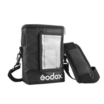 godox-pb-600-geanta-transport-pentru-ad600-55428-634