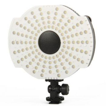 nanguang-cn-126b-lampa-video-led--55083-728