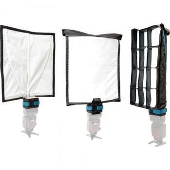 expoimaging-rogue-flashbender-2-xl-pro-sistem-iluminare-55494-241