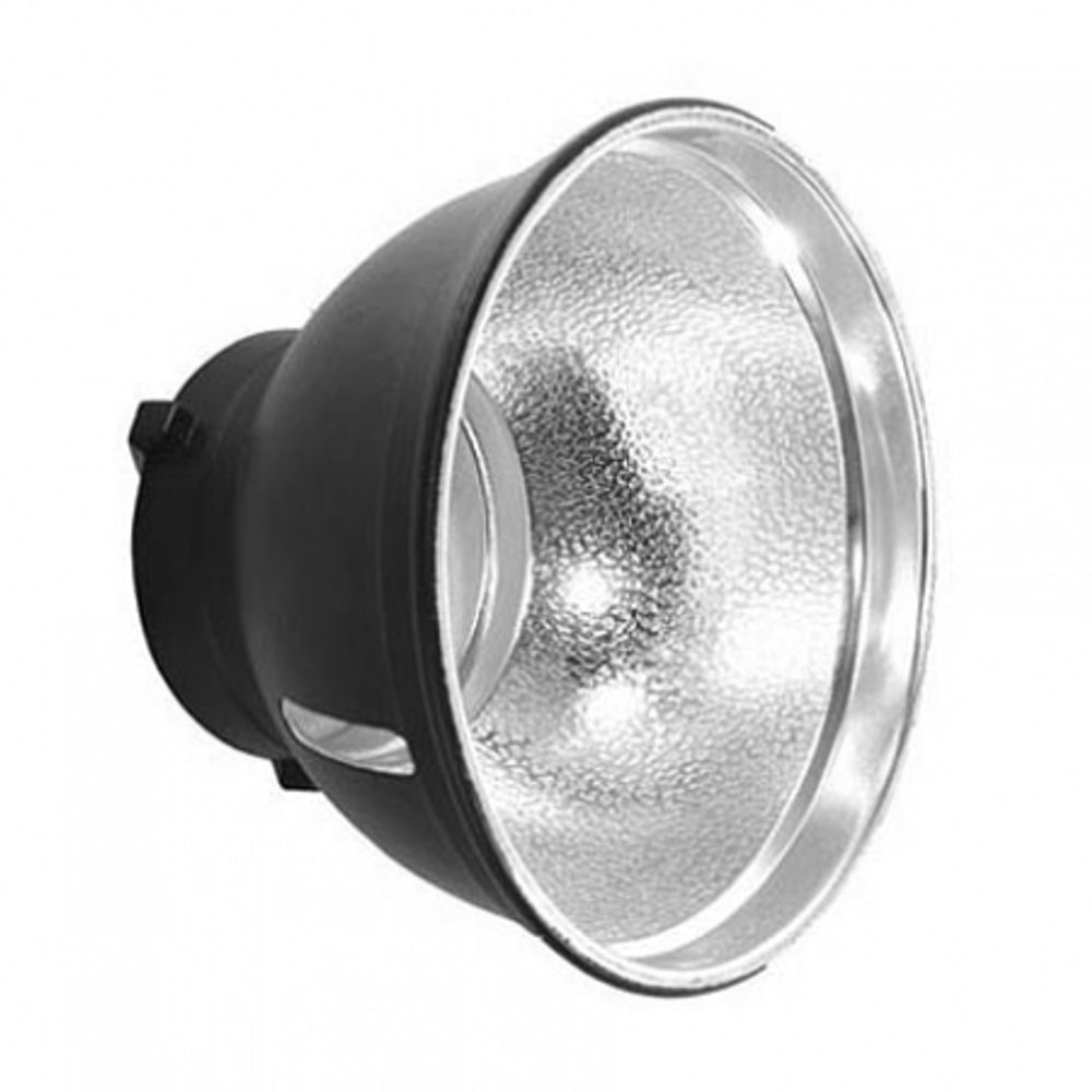 dynaphos-travel-reflector-18-cm-65---montura-bowens-55155-247