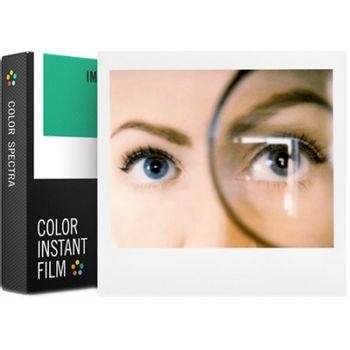 impossible-film-color-pentru-image-spectra-55590-370
